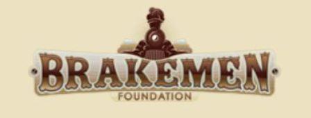 Brakemen Foundation - Stampede Invitation 2014