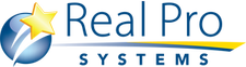 Real Pro Systems logo