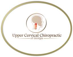 2014 Professional Mixer Sponsored By Upper Cervical...