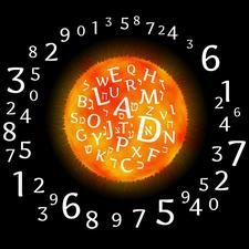 FREE Numerology Report and Reading Workshop -Merrillville, Indiana
