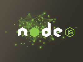 Hands on node.js