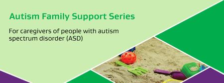 Autism family support: How to advocate for your child...