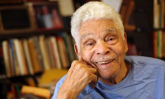 J. Eugene Grigsby, Jr. Remembered