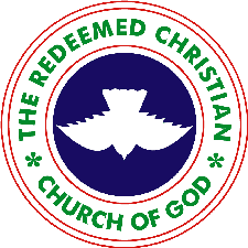 The Lord's Cedar Church logo