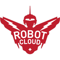 "Robot Cloud and Macbrained Present ""Hack the Mac!"" —..."