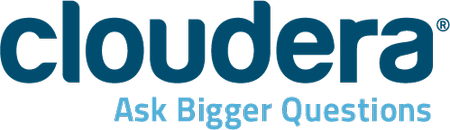 Cloudera Open House