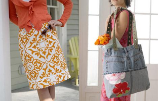SUMMER SOLSTICE SEWING SALE!