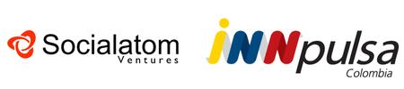 Taller de Usabilidad y UX para Startups con Fabian Garz...