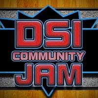 Community Jam