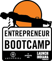 Bootcamp: What Investors Are Looking For And Expecting