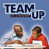 Grizzlies TEAM UP Youth Mentoring Partnership Mentor Or...