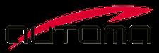 Automa s.r.l. logo