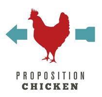 Proposition Chicken; Firestone Walker Brewing Company...