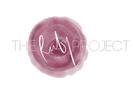 The Ruby Project Arts Showcase