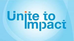 Unite to Impact Happy Hour