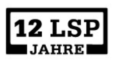 PLAY SERIOUS AKADEMIE logo