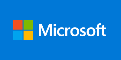 """Is There Too Much """"Us"""" In Our Products? by Microsoft..."""