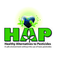 ★Help Us Stop Pesticide Spraying in the Bay Area With...