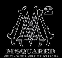 Socialfly presents: MSQUARED - MUSIC AGAINST MULTIPLE...