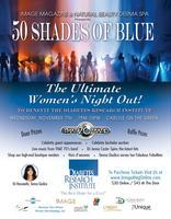 "All 50 shades ticket holders-Event is now called ""A Night..."