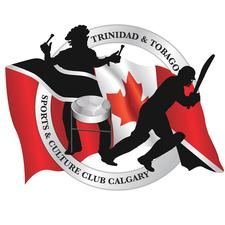 Trinidad and Tobago Sports and Culture Club of Calgary logo