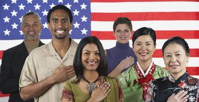 Immigration and Citizenship Workshop