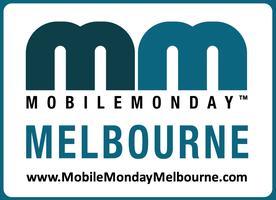 MoMoJUL = Beacons, Sensors and Proximity Based Mobile...
