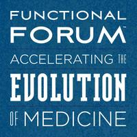"Functional Forum Social: ""Microbiome Regeneration..."