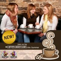 #CoffeeConnections with Biz'ee Women-Interactive...