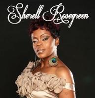 Sherell RoseGreen Presents! CD Release