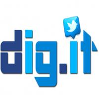 Dig.IT 2014