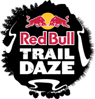 Red Bull Trail Daze
