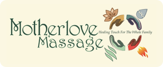 Infant Massage By Mother Love Massage