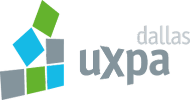 UX Inspection Methods Primer