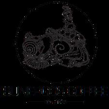 Sunergos Coffee logo