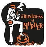 Business of Murder 2012
