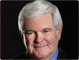 Speaker Newt Gingrich To Discuss Leadership Challenges ...