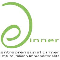 eDinner con Francesca Natali, 17 luglio