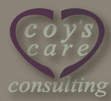 1st Annual 'In Coy's Care' Women's R.E.T.R.E.A.T.