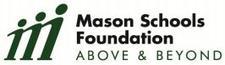 Mason Schools Foundation logo