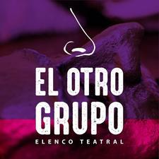 EL OTRO GRUPO elenco teatral logo