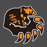 Fargo South Class of 1984 Reunion - Event Sign Up