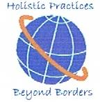 Holistic Practices Beyond Borders Inc.  logo