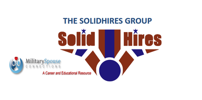"SolidHires Presents ""Putting America To Work Hiring..."