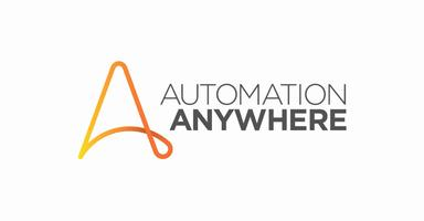 Automation Anywhere Training in Hialeah | Automation Anywhere Training |  Robotic Process Automation Training | RPA Training