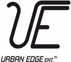 Urban Edge Entertainment Old Skool Hip Hop Day & Night...