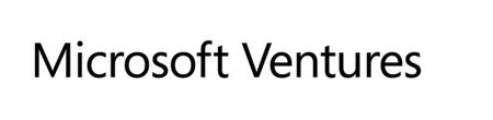 Microsoft Ventures City Meetup - San Francisco