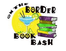 On the Border Book Bash 2015
