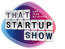 That Start Up Show - Launch