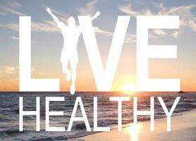 Create ultimate Wellness, Vitality & Health in your...